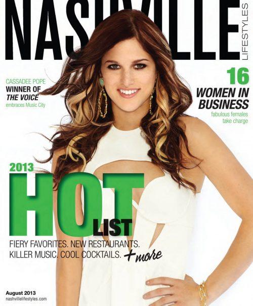 Cassadee-Pope-Nashville-Lifestyles-Cover