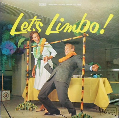 limbo photo