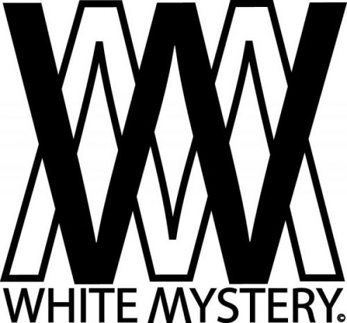 White Mystery 2