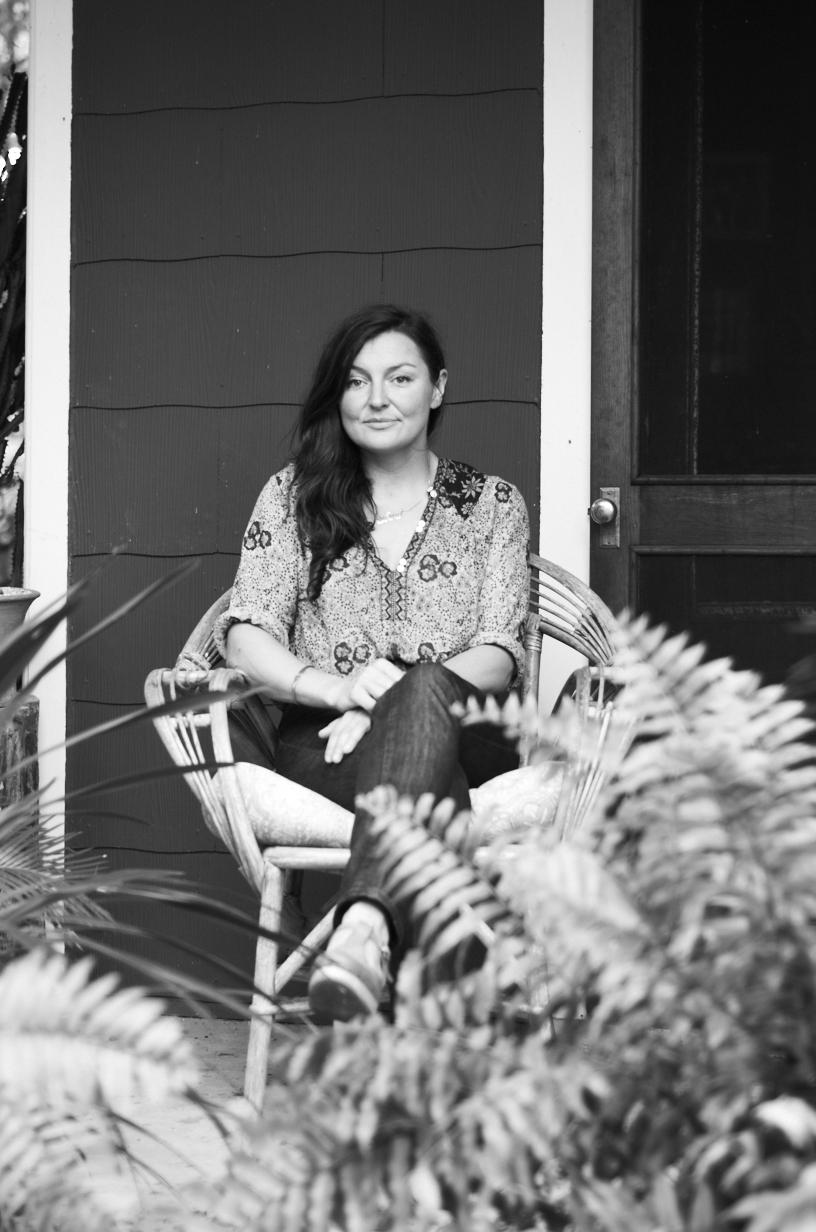 Teresa Mason: Chef and Owner of Mas Tacos Por Favor