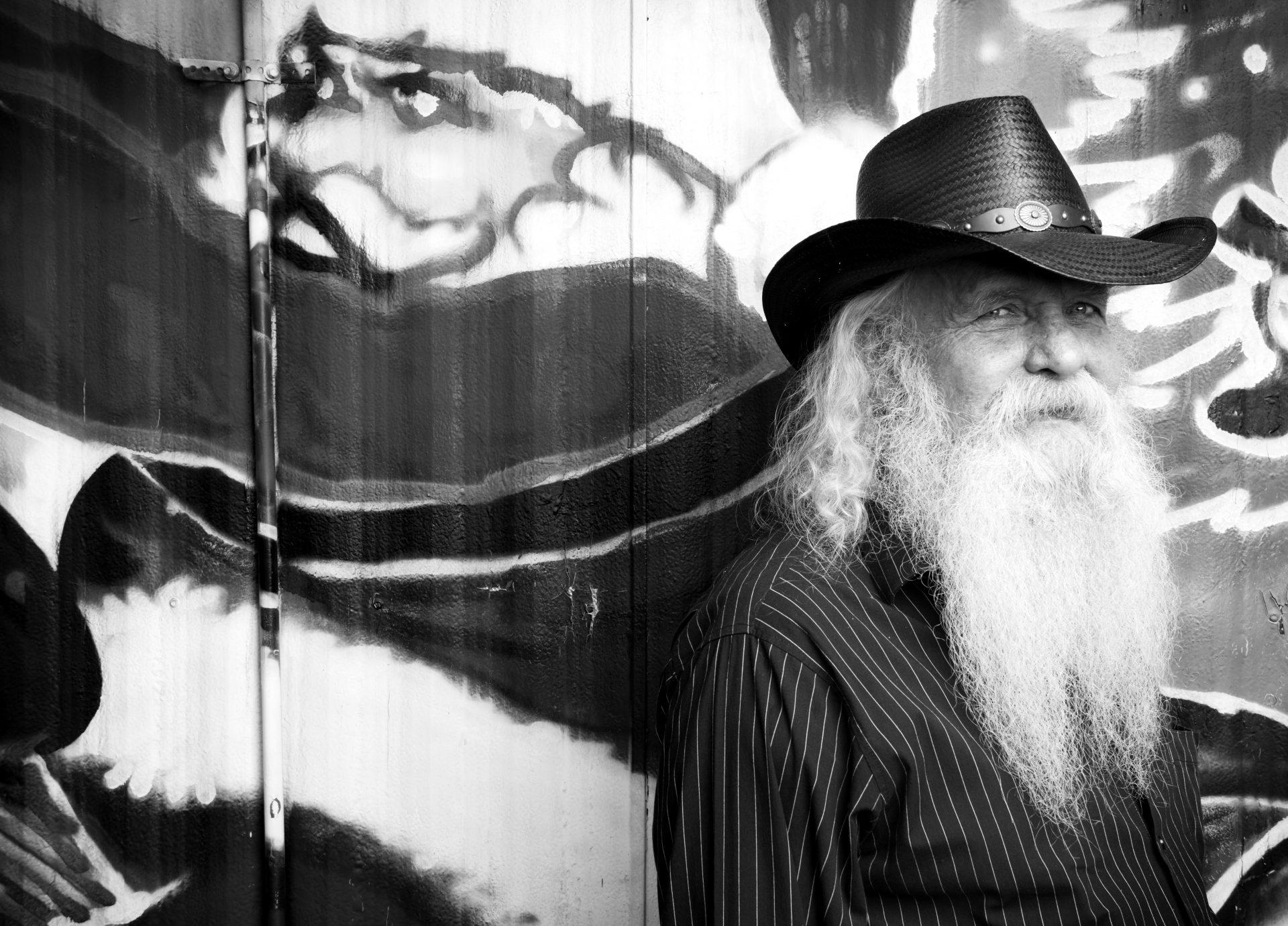 Santa's Pub: Nashville's Most Memorable Dive Bar