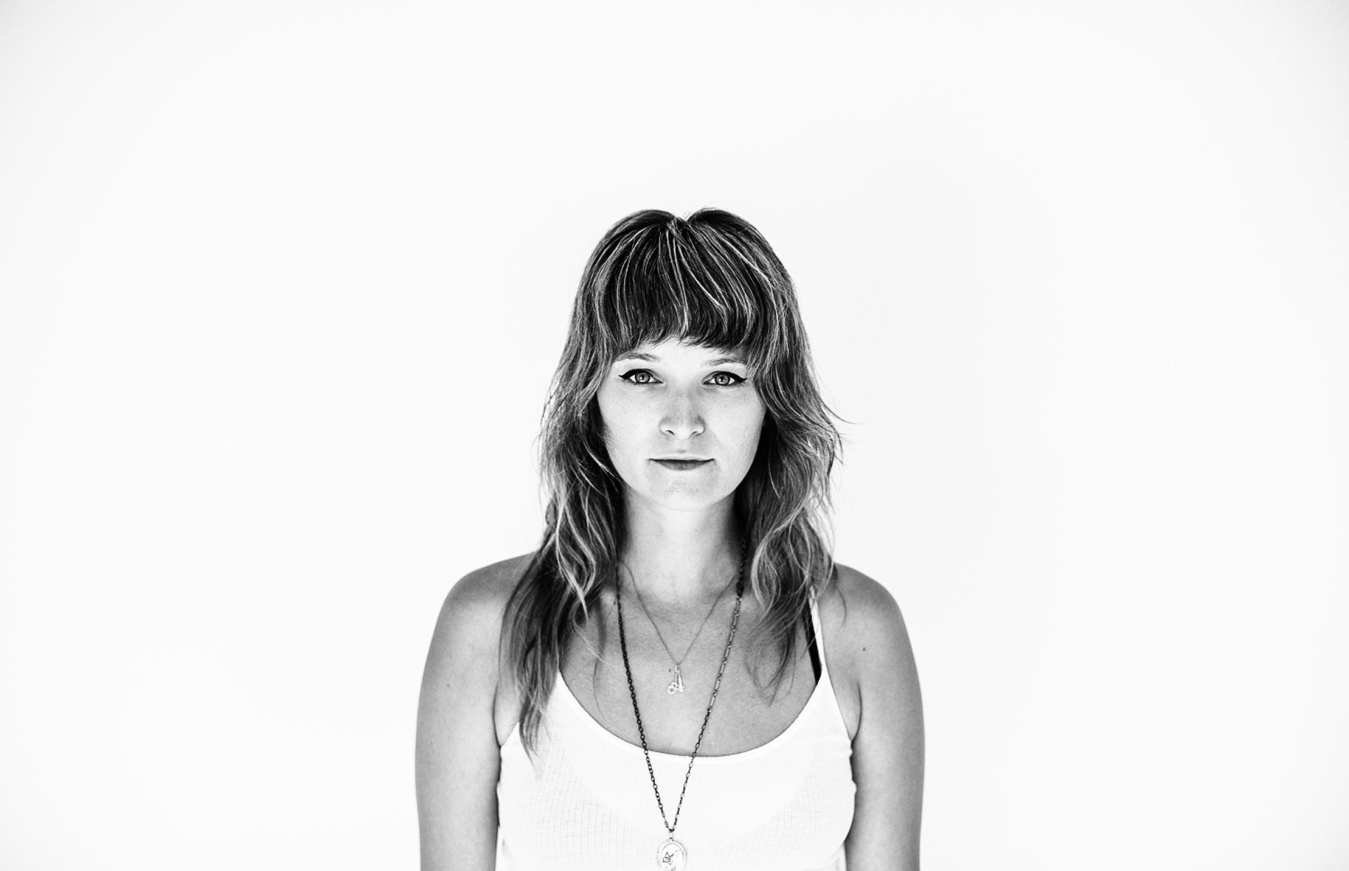 Andrea Behrends: Portrait + Lifestyle Photographer