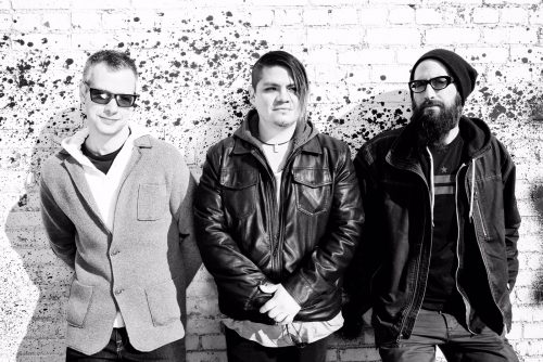 Word of Mouth: Nashville Converstions—THE3AM, Jazz Trio