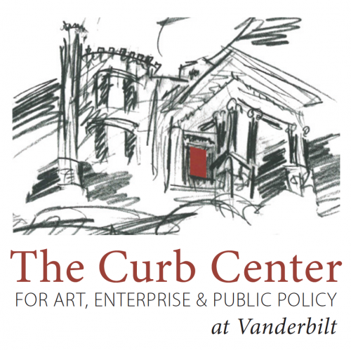 Curb Center logo - square