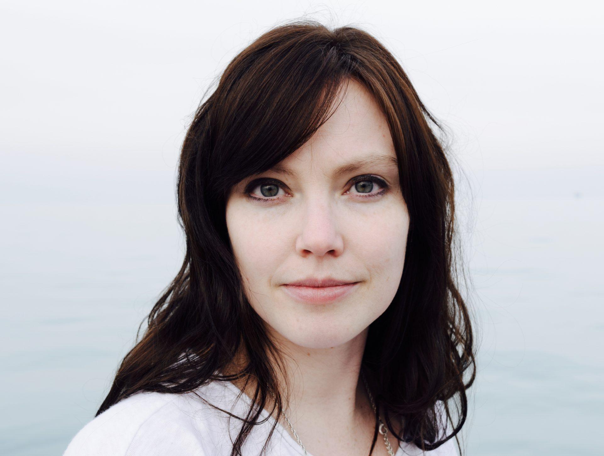 Word of Mouth: Chicago Conversations— Kiera Lynn Haaland, Actress