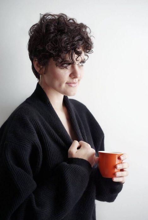 Word of Mouth: Nashville Conversations—Amanda Steinmann, Massage Therapist