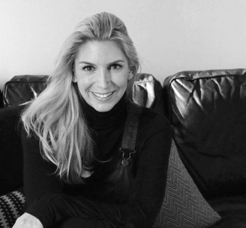 Word of Mouth: Nashville Conversations—Holly Lucas Ennen, Studio Singer & Associate Producer