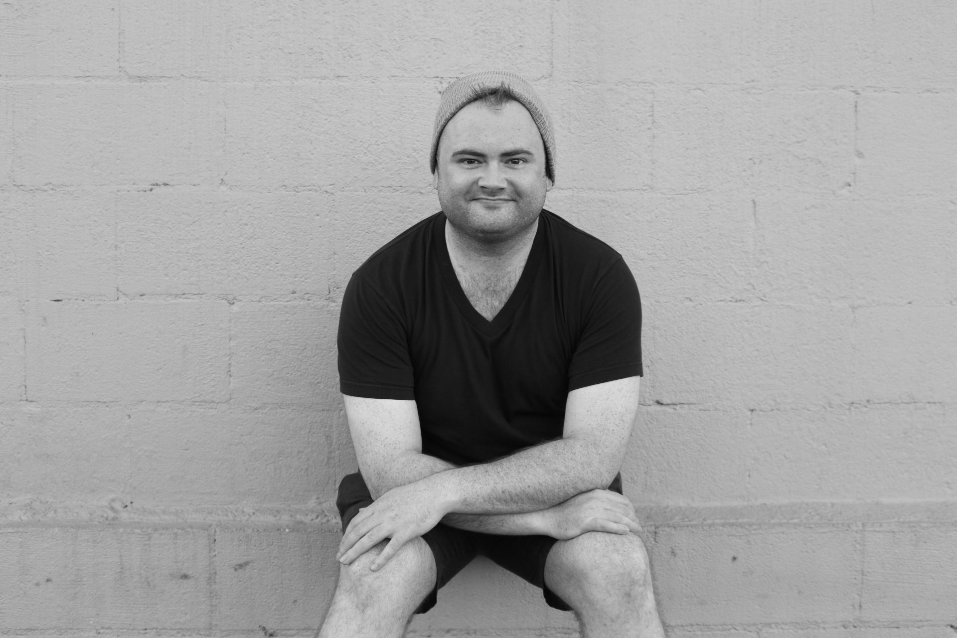 Word of Mouth: Nashville Conversations—Andy Kanies, Co-founder of Spaghetti Theater