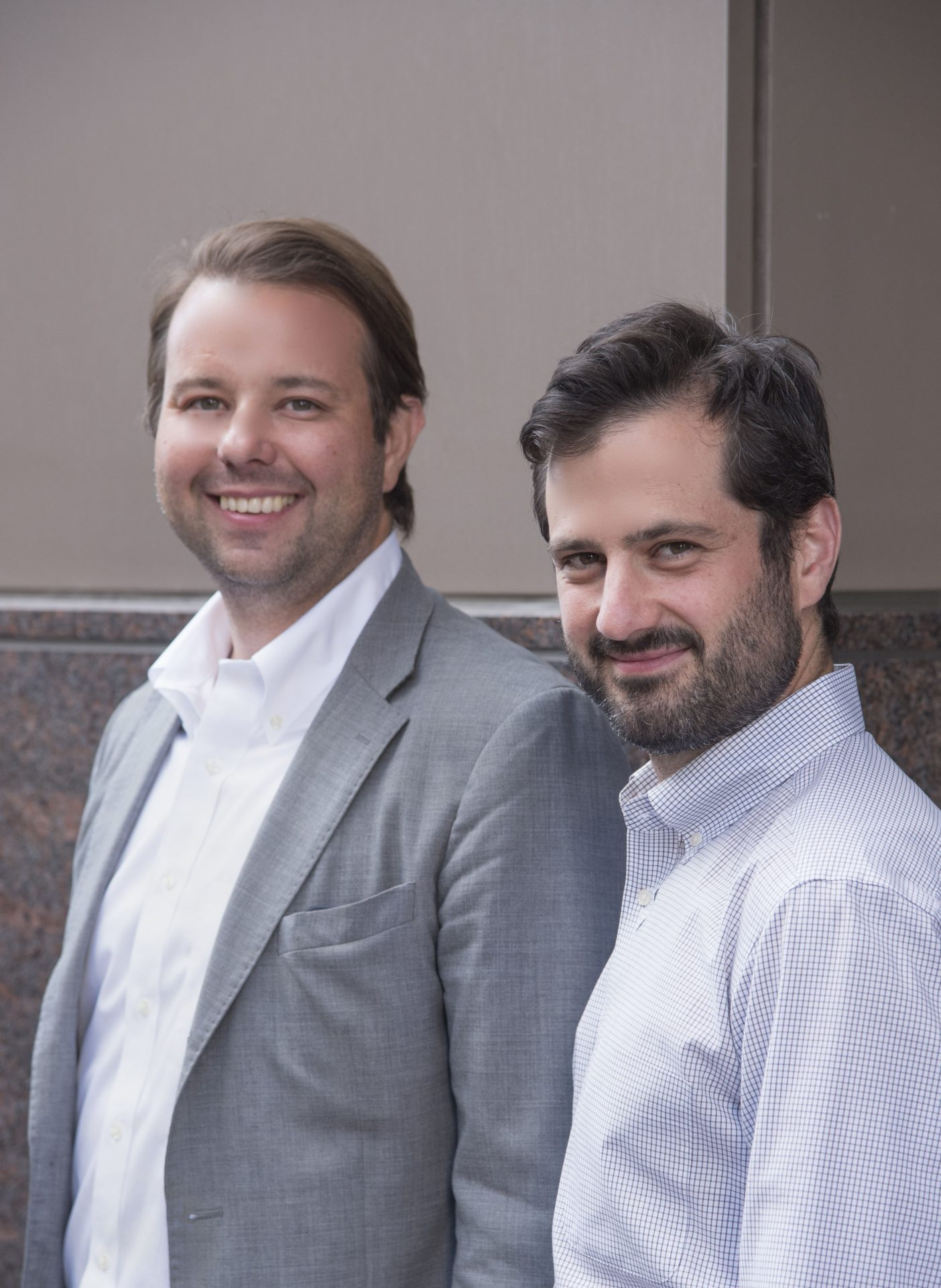 Word of Mouth: Nashville Conversations— Philip Welker & Ethan Orley, Real Estate Developers