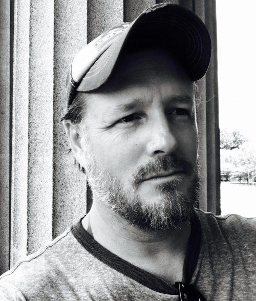Word of Mouth: Nashville Conversations—Sebastian Smith, Fashion Farmer