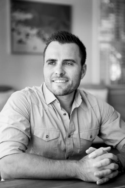 Word of Mouth: Nashville Conversations—Brad Ebenhoeh, Accountfully