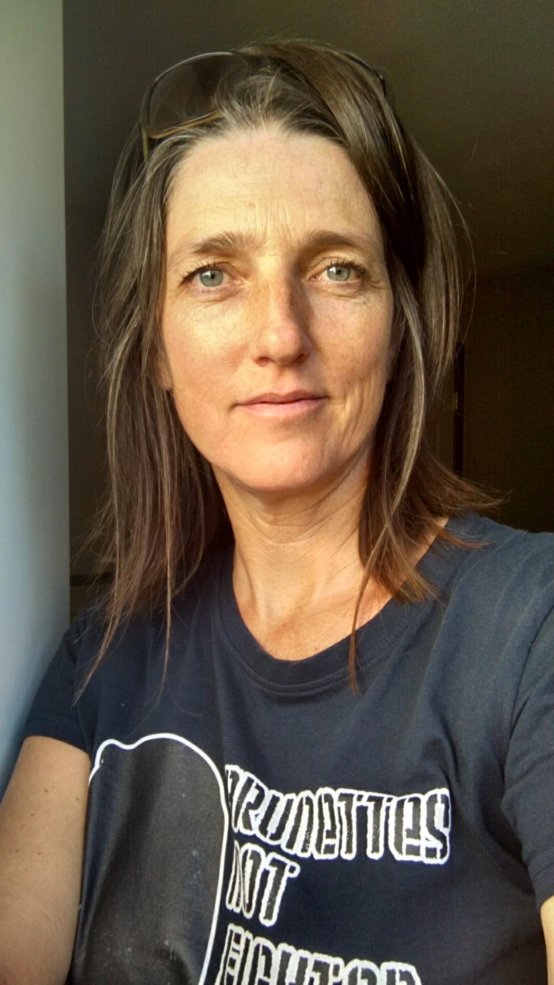 Word of Mouth: San Francisco Conversations—Nene Burns, Executive Coach