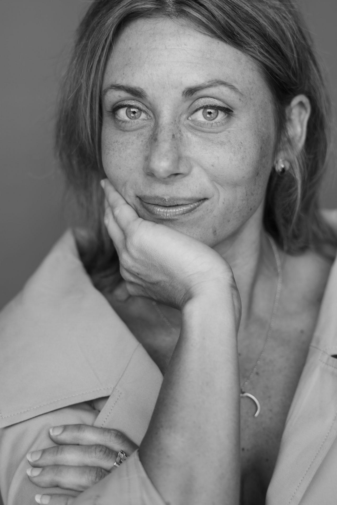 Word of Mouth: Nashville Conversations—Lindsay Walker, Jewelry Designer