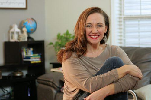Word of Mouth: Nashville Conversations—Michele Harbin, Harbin Hollow