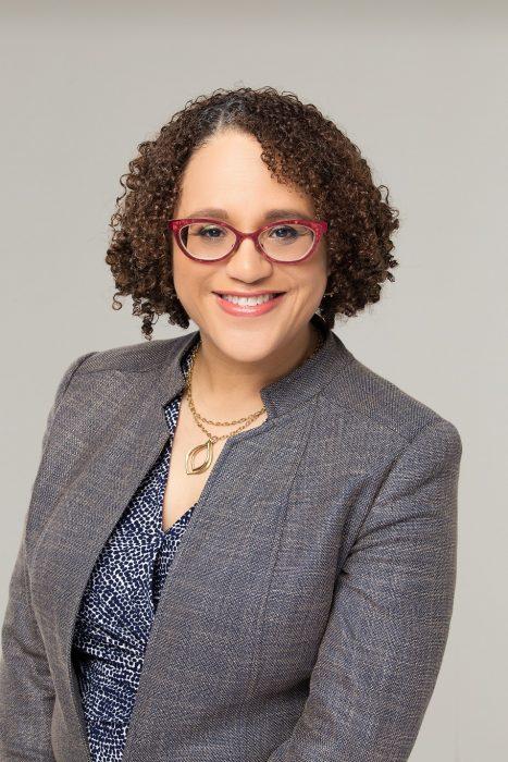 Word of Mouth: Nashville Conversations—Dr. Dina Bennett, NMAAM Curatorial Director
