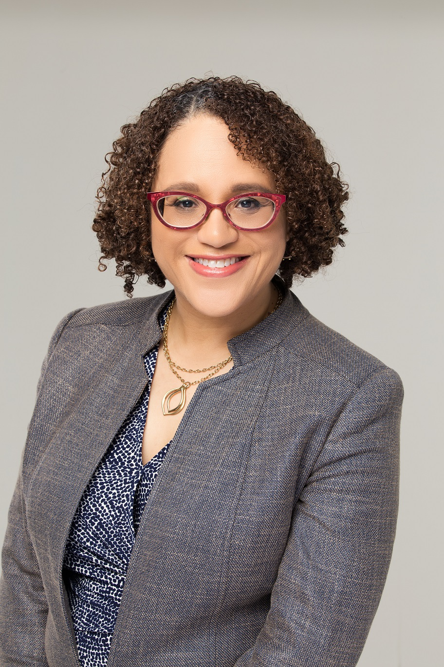 Word of Mouth: Nashville Conversations—Dr. Dina Bennett, NMAAM Curatorial Director