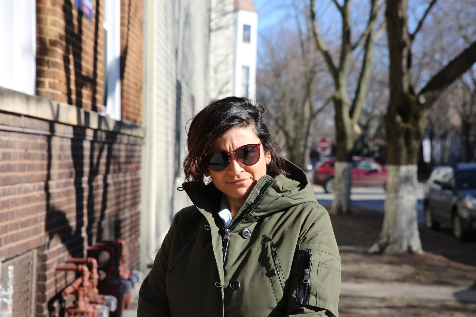 Featured Biography: Betta Creates, Logo & Brand Identity Expert