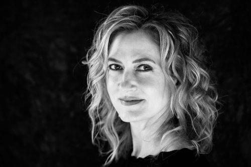 Word of Mouth: Nashville Conversations—Tabitha A. Scott, Award-Winning Author